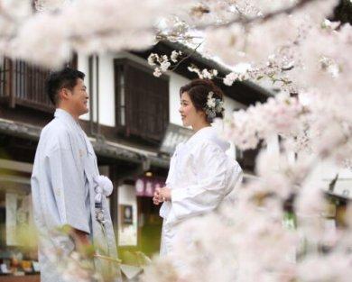 2714河津桜プランが大人気です(#^^#)