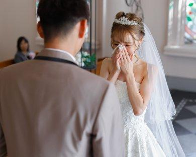 【Ceremony Photo】